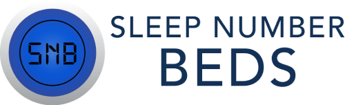 Sleep Number Beds